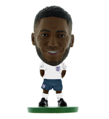 Soccerstarz - England Joe Gomez (New Kit)