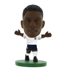 Soccerstarz - England Marcus Rashford (New Kit)