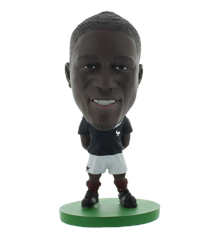 Soccerstarz - France Benjamin Mendy (New Kit)