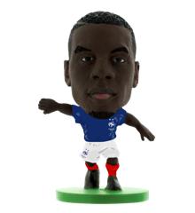 Soccerstarz - France Blaise Matuidi (New Kit)