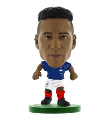 Soccerstarz - France Corentin Tolisso (New Kit)
