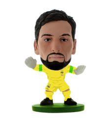 Soccerstarz - France Hugo Lloris (New Kit)