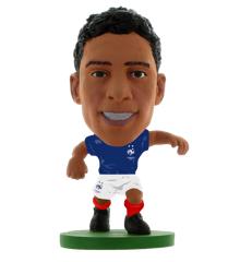 Soccerstarz - France Raphael Varane (New Kit)
