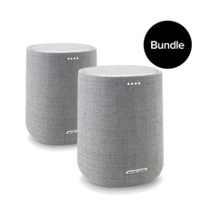 ​Harman Kardon - Citation ONE - Speaker - Bundle