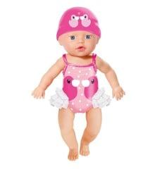 Baby Born - Min Første Svømme Dukke (30 cm)