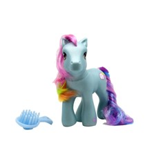 My Little Pony - Retro - Rainbow Dash