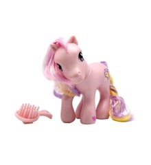 My Little Pony - Retro - Fluttershy