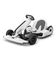 Segway - Ninebot Gokart Kit (Broken Box)