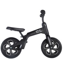 Volare - QPlay Balance Bike - Black (955)