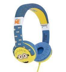 Minions – Junior Headset