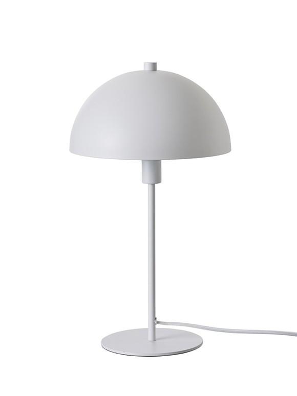 Dyberg-Larsen - Stockholm Table Lamp - Matt White (7032)