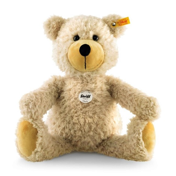 Steiff - Charly dangling Teddy bear, 40 cm (012853)