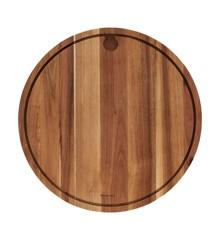 Nicolas Vahé - Tapas Board Ø 45 cm (Nvzld0104/106660104)