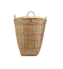 Meraki - Tradition Laundry Basket 58 cm - Medium (Mkvm0203/312430203)
