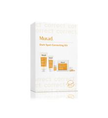 Murad - Spot Correcting Starter Kit