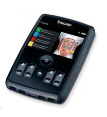 Beurer - EM 95 Professional muscle stimulator