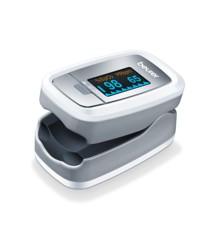 Beurer - PO 30 Pulsoximeter - 5 års garanti