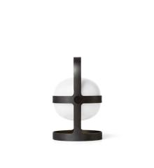 Rosendahl - Soft Spot Solar Lanterne Small - Black