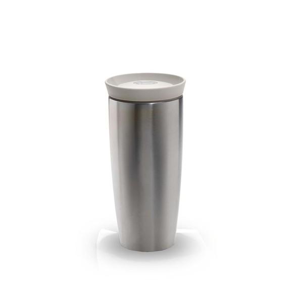 Rosendahl - Grand Cru Thermo Mug 0,4 L - Sand (36403)
