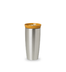 Rosendahl - Grand Cru​ Thermo Mug 0,4 L - Yellow (36406)