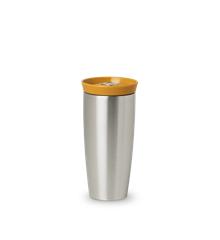 Rosendahl - Grand Cru Thermo Mug 0,4 L - Yellow (36406)