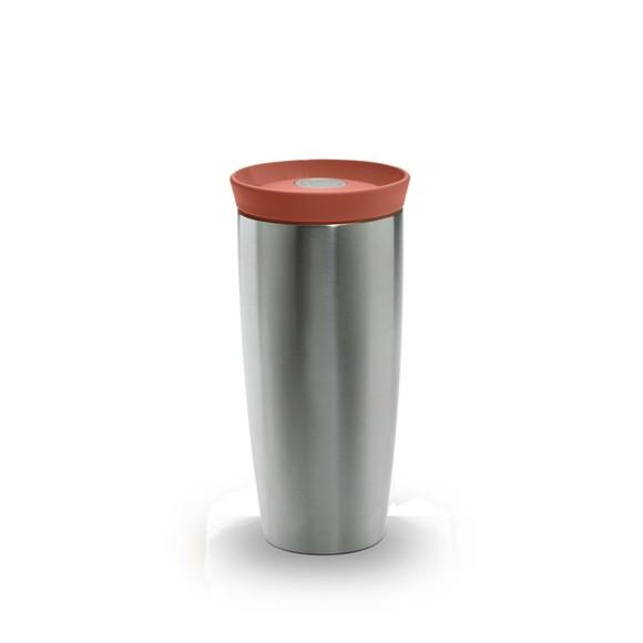 Rosendahl - Grand Cru Thermo Mug 0,4 L - Red (36404)