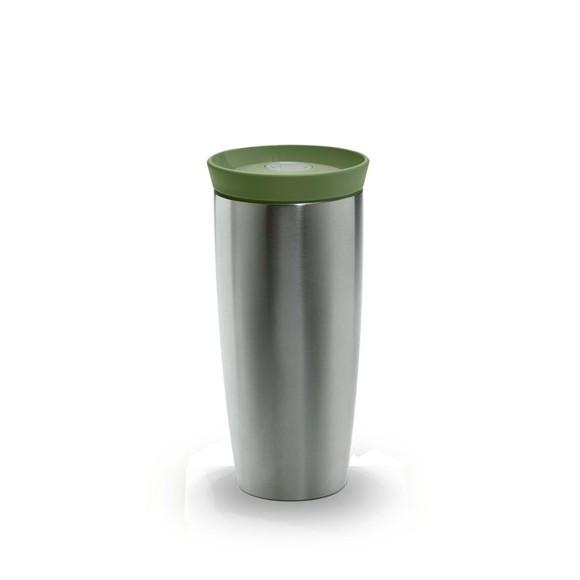 Rosendahl - Grand Cru Thermo Mug 0,4 L - Green (36402)