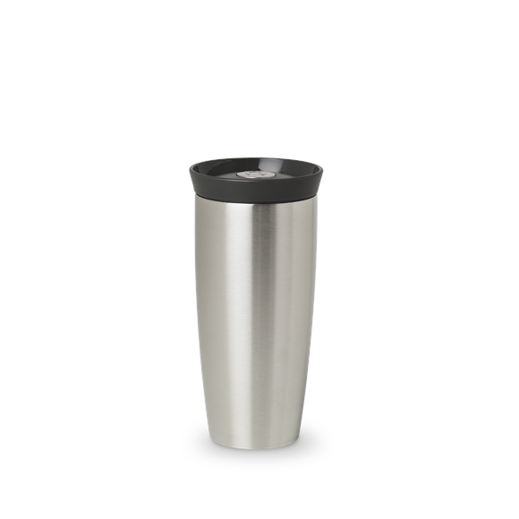 Rosendahl - Grand Cru​ Thermo Mug 0,4 L - Grey (36405)