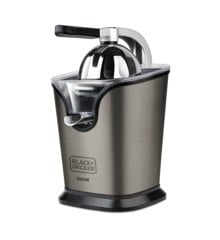 Black & Decker - Citrus Juicer 100W