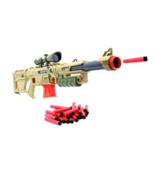 Huntsman - 50 Blaster (91905)