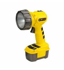 Tuff Tools - Essential Tools - Flash Light  (51001)
