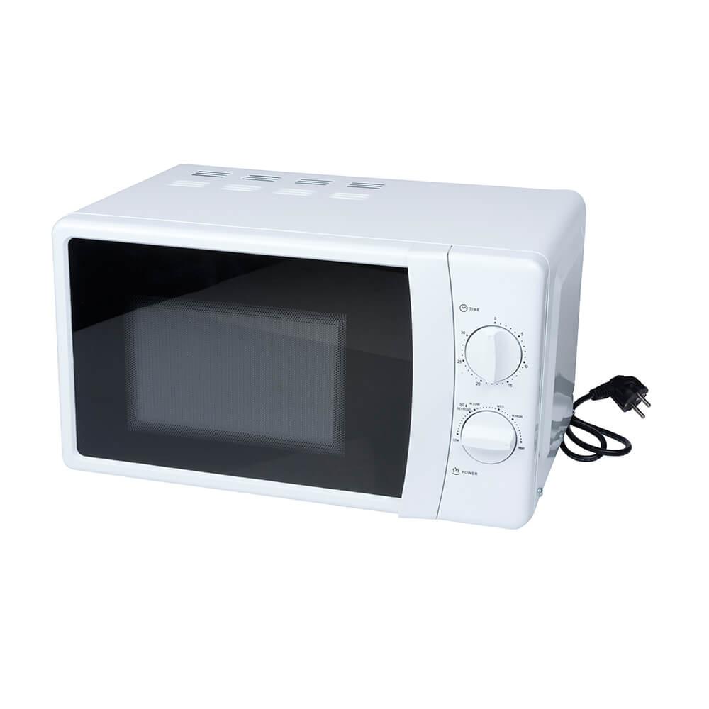 Cuisinier - Deluxe Microwave
