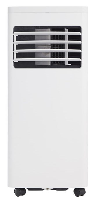 DAY - Local Air Condition 7000 BTU 780W - White (72145)