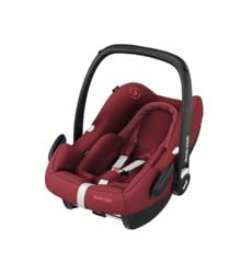 Maxi-Cosi - Rock Car Seat - Essential Red