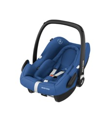 Maxi-Cosi - Rock Car Seat - Essential Blue