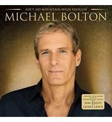 Michael Bolton - Aint No Mountain High Enough