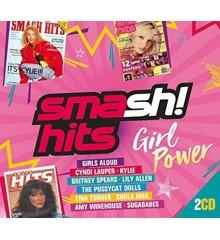 Smash Hits - Girl Power