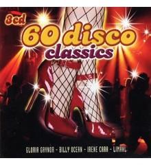 Classic Pop Groups (Digi)