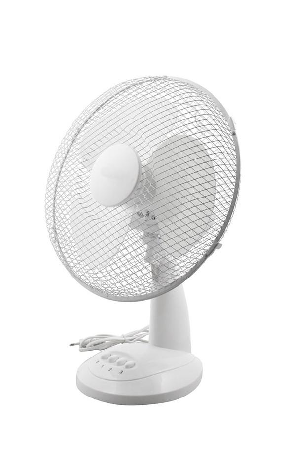 DAY - Table Fan - White (546601)