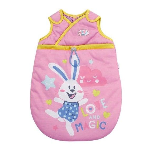 Baby Born - Sleeping Bag (828045)