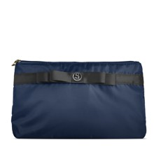 Studio - Cosmetic Bag -  Blue