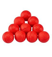 X-Shot -Chaos - 50 Dart Balls Refill (36327)