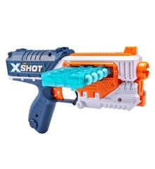 X-Shot - Excel - Clip Blaster-Quick Slide Blaster