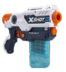 X-Shot - Excel - Hurricane Blaster