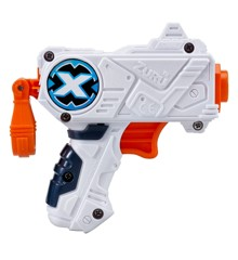 X-Shot - Excel - Micro Blaster