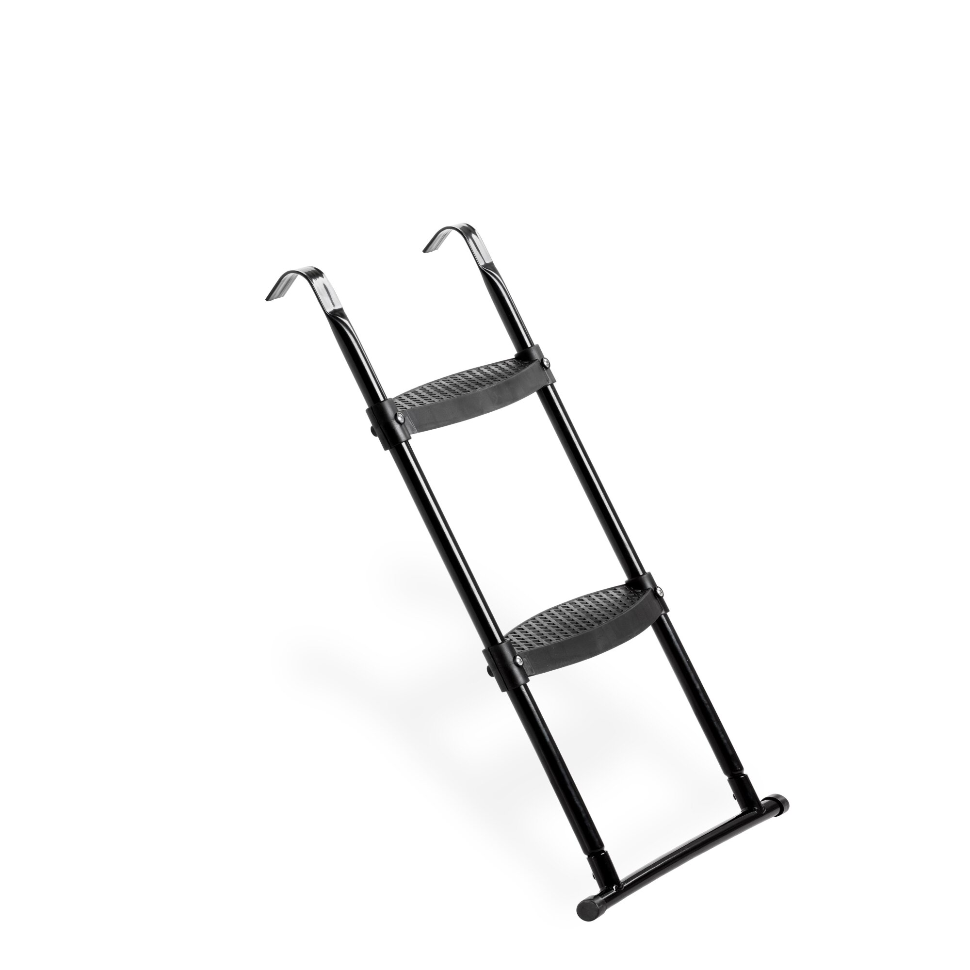 EXIT - Trampoline Ladder for Tramplines with a diameter of 253-305 cm (11.40.41.00)