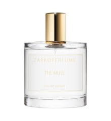 ZARKOPERFUME - The Muse EDP 100 ml