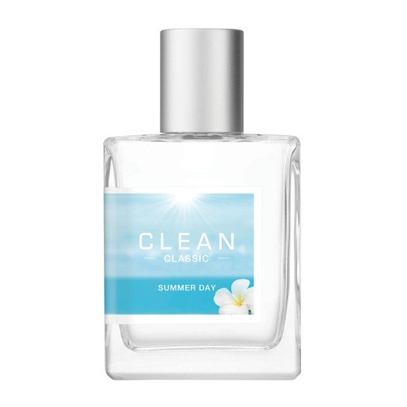 Clean - Summer Day EDT 60 ml