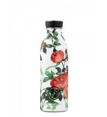 24 Bottles - Urban Bottle 0,5 L - Sweet Crime (24B82)