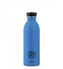 24 Bottles - Urban Bottle 0,5 L - Pacific Beach (24B81)